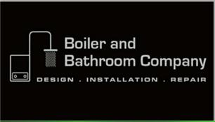 Boiler and Bathroom Company