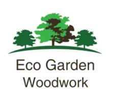 Eco Garden Woodwork