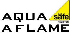 Aquaaflame