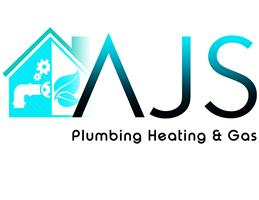 AJS Plumbing, Heating & Gas