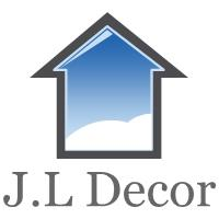 J.L Decor Property Solutions
