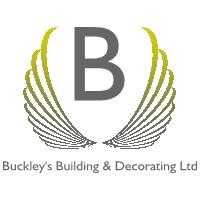 Buckley's Building & Decorating Ltd