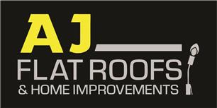 AJ Flat Roofs and Home Improvements