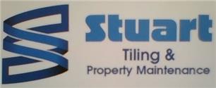 Stuart Tiling and Property Maintenance
