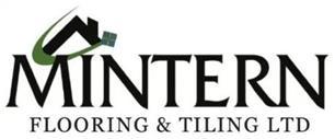 Mintern Flooring & Tiling Limited