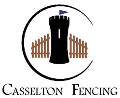 Casselton Fencing