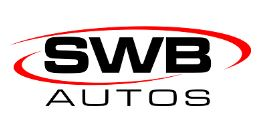 SWB Autos Ltd