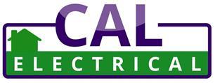 Cal Electrical Ltd