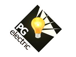PG Electric Solutions