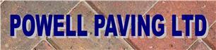 Powell Paving Ltd