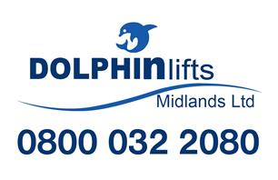 Dolphin Lifts Midlands Ltd