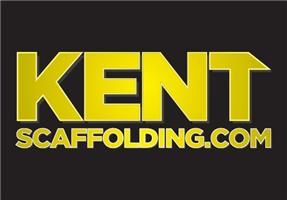 Kent Scaffolding.Com