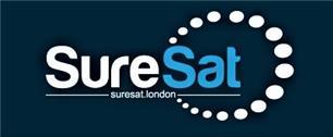 Suresat Ltd