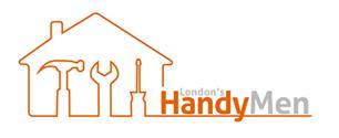 London's Handymen