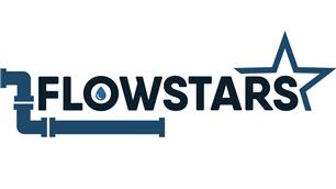 Flowstars Plumbing and Heating North West