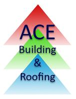 Ace Builders and Roofing Contractors