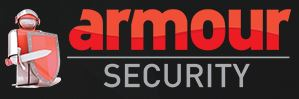 Armour Security (London) Ltd