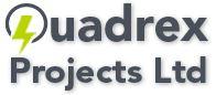 Quadrex Projects Ltd