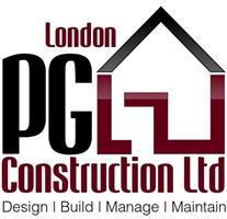 PG London Construction Ltd