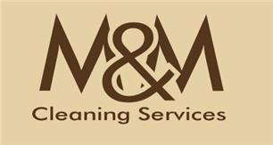M & M Cleaning