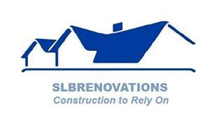 SLB Renovations Ltd