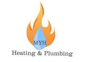MYH Heating & Plumbing Ltd