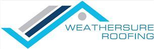 Weathersure Roofing