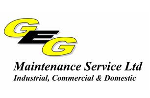 GEG Maintenance Services Ltd