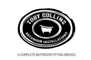 Toby Collins Bathroom Installations