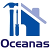 Oceanas Property Maintenance