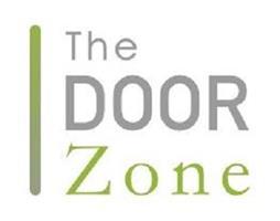 The Door Zone