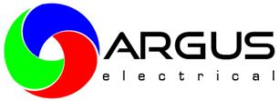 Argus Electrical Services Ltd