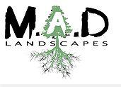 M.A.D Landscapes Ltd