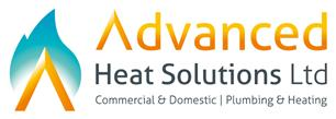 Advanced Heat Solutions Ltd