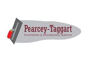 Pearcey-Taggart Plastering & Decorating Services