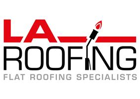 LA  Roofing