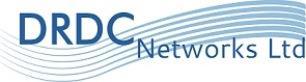 DRDC Networks Ltd