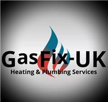 GasFix-UK