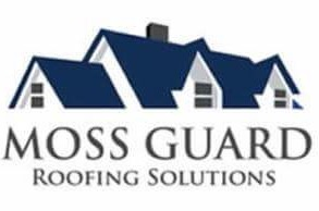 Moss Guard Roofing Solutions