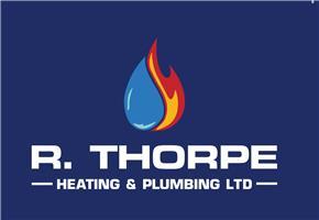 R. Thorpe Heating