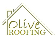 Olive Roofing
