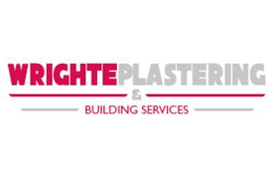 Wrighte Plastering & Building Services