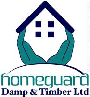 Homeguard Damp & Timber Ltd