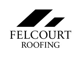 Felcourt Roofing Ltd