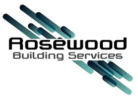 Rosewood Building Services