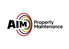 AIM Property Maintenance Ltd