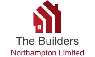 The Builders - Northampton Limited