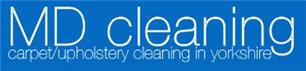 MD Cleaning