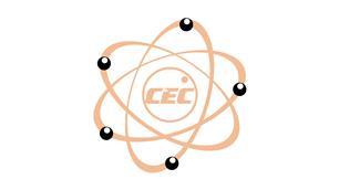 Cullen Electrical Contractors Ltd