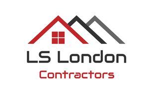 LS London Contractors